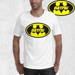 Camiseta Dia dos Pais 10